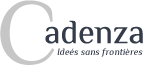 Español | Cadenza Academic Translations Logo